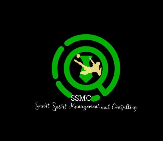 Protocole de partenariat entre Champion Football Agency et Smart Sport Management and Consulting
