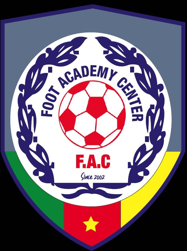Contrat de représentation entre Foot Academy Center du Cameroun et CFA